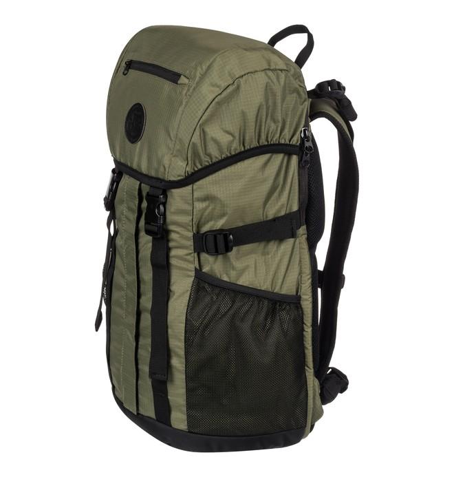 Brucks 28L - Large Backpack EDYBP03140