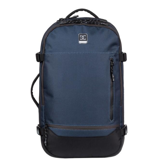 0 Blocksway 28L - Grand sac à dos Bleu EDYBP03168 DC Shoes