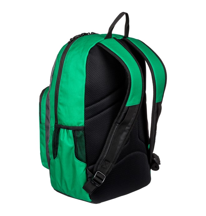 The Locker 23L - Medium Backpack  EDYBP03176