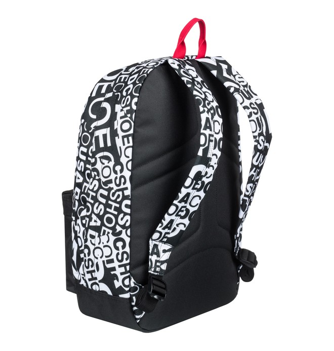 Backstack 18.5L - Medium Backpack EDYBP03178