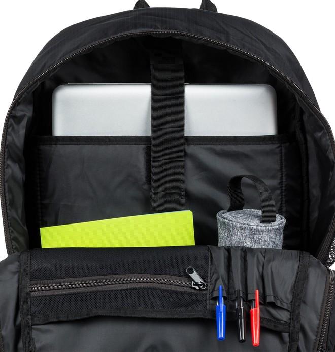 Bushings 23L - Medium Backpack EDYBP03181