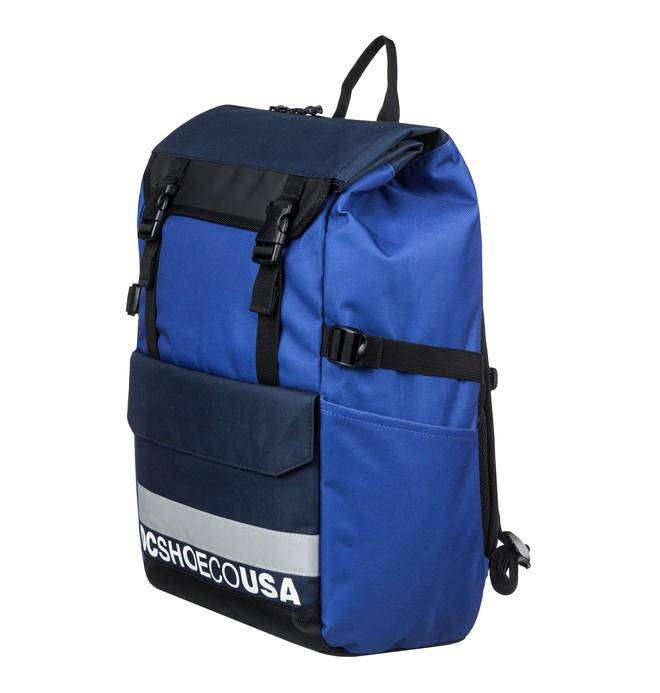 Ruckstone 30L - Large Backpack  EDYBP03191