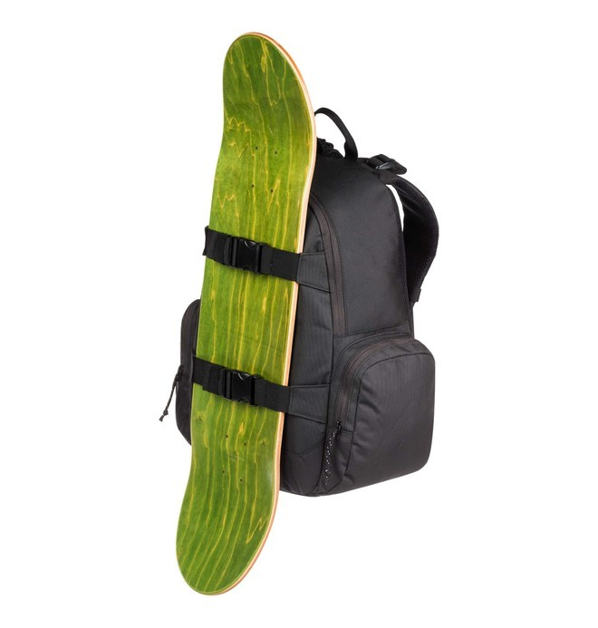 Lock Clocker 25L - Medium Backpack  EDYBP03208