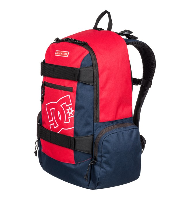 The Breed 26L - Medium Backpack  EDYBP03210
