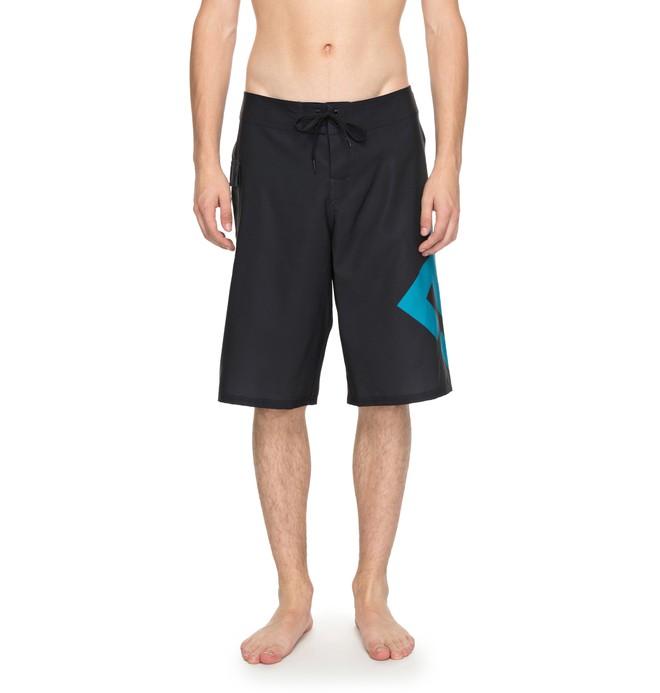 """Lanai 22"""" - Board Shorts for Men EDYBS03058"""