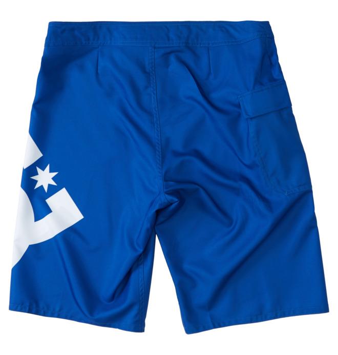 """Lanai 22"""" - Board Shorts for Men  EDYBS03090"""