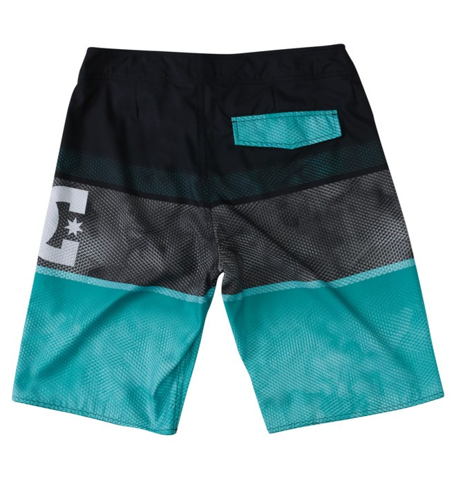 "Refort 21"" - Board Shorts for Men  EDYBS03094"
