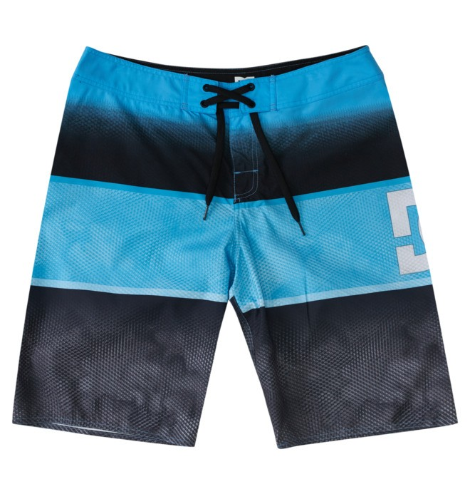"Refort 21"" - Board Shorts for Men  EDYBS03094"