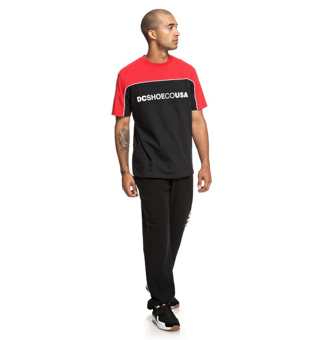 Hambledon - Tracksuit Bottoms for Men  EDYFB03058