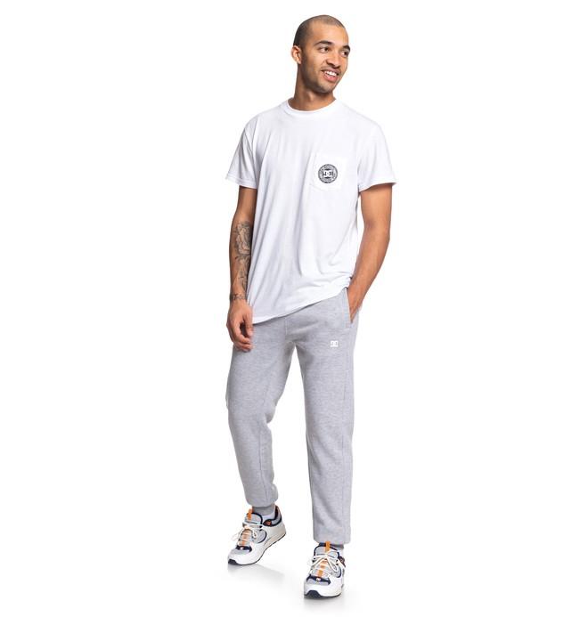 Rebel - Joggers for Men  EDYFB03065