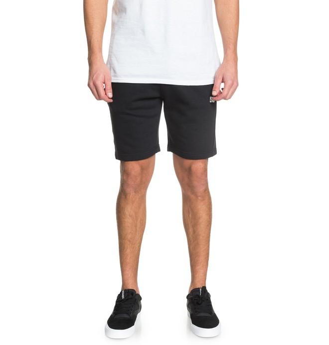 Rebel - Sweat Shorts  EDYFB03078