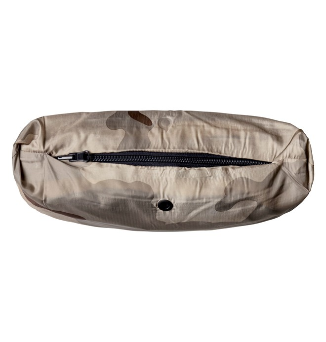 Cloak - Technical Hoodie for Men  EDYFT03364