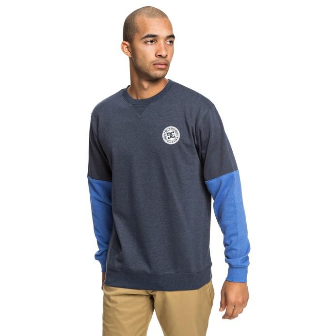 Rebel - Sweatshirt for Men  EDYFT03425