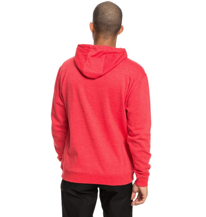 Rebel - Hoodie for Men  EDYFT03435