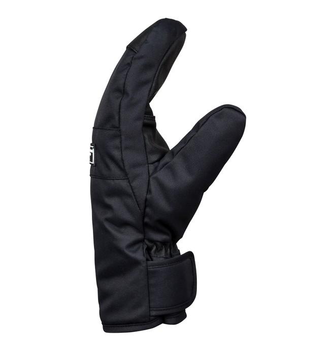 Franchise - Ski/Snowboard Mittens for Men  EDYHN03035