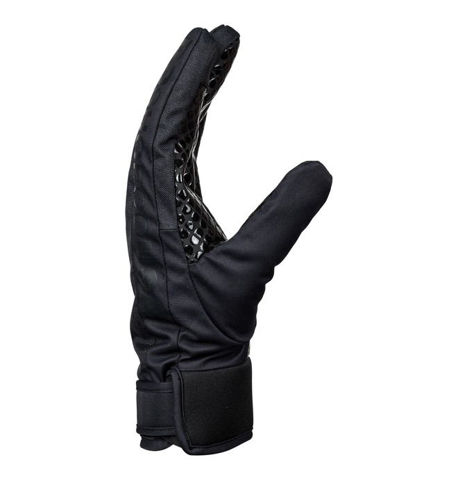 Deadeye - Ski/Snowboard Gloves for Men EDYHN03037