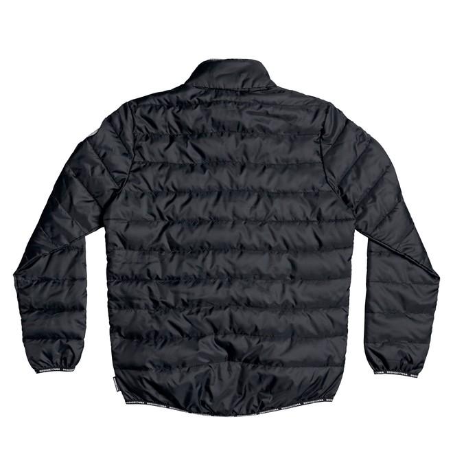 Tintern - Lightweight Water-Resistant Puffer Jacket for Men  EDYJK03206