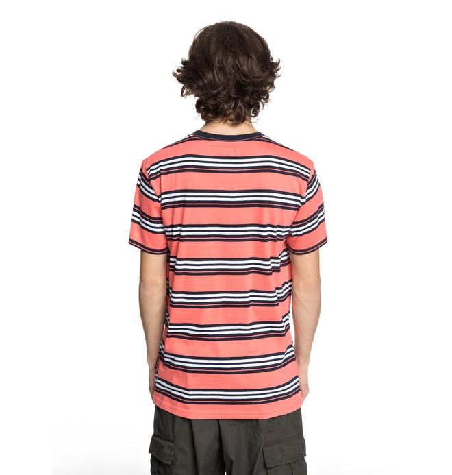 Buchanan - T-Shirt for Men  EDYKT03373