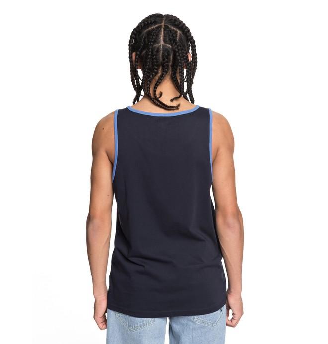 Contra 2 - Vest for Men  EDYKT03377