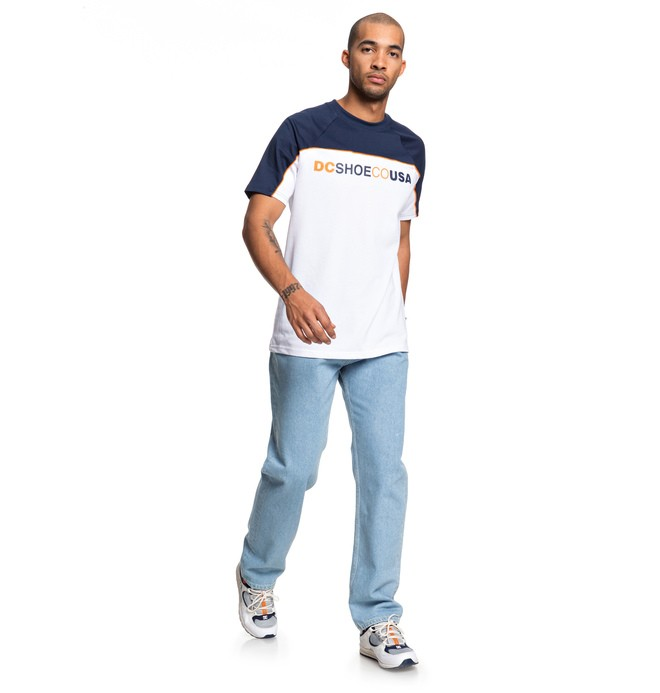 Brookledge - T-Shirt  EDYKT03464