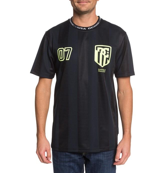 Redcrest - T-Shirt  EDYKT03495
