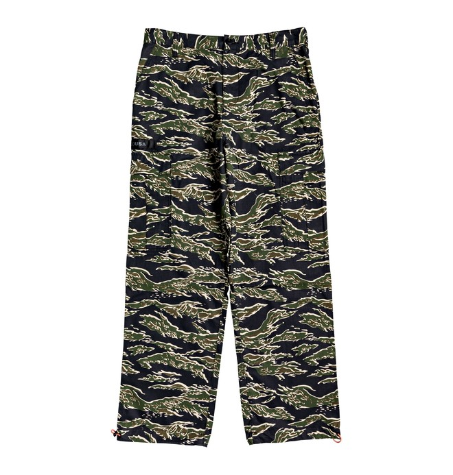 Banded - Cargo Pants  EDYNP03159