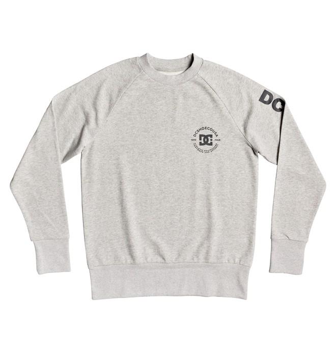 Star Pilot - Sweatshirt for Men  EDYSF03221