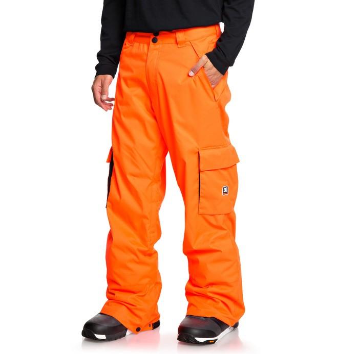 Banshee - Snow Pants  EDYTP03047