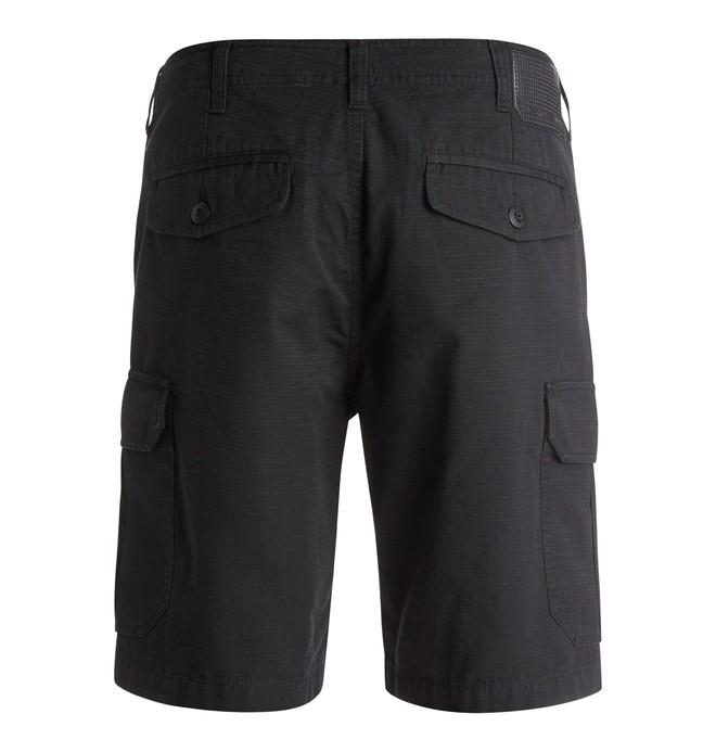 """Ripstop 21"""" - Cargo Shorts for Men  EDYWS03054"""