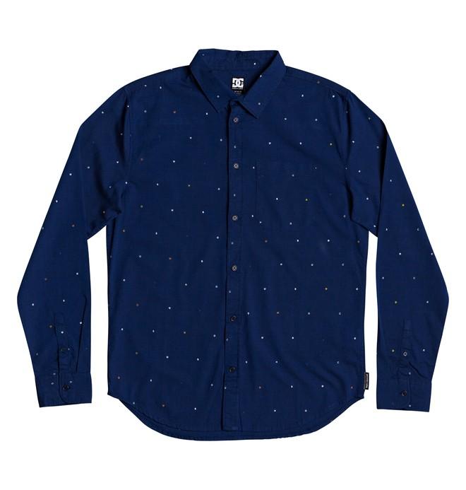 Make It Happen - Long Sleeve Shirt  EDYWT03242