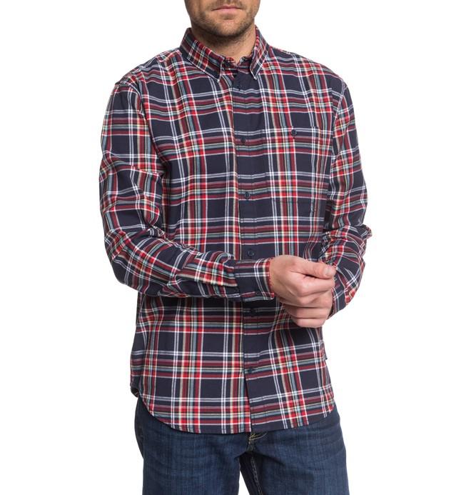 Northboat - Long Sleeve Shirt for Men  EDYWT03247