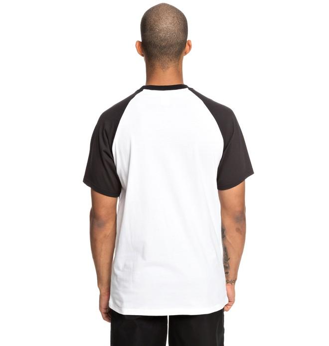 Star - T-Shirt  EDYZT03917