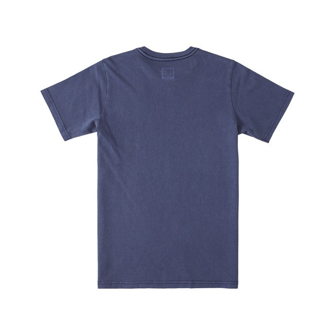 BOYS BUILD UP SS TEE  UDBZT03324