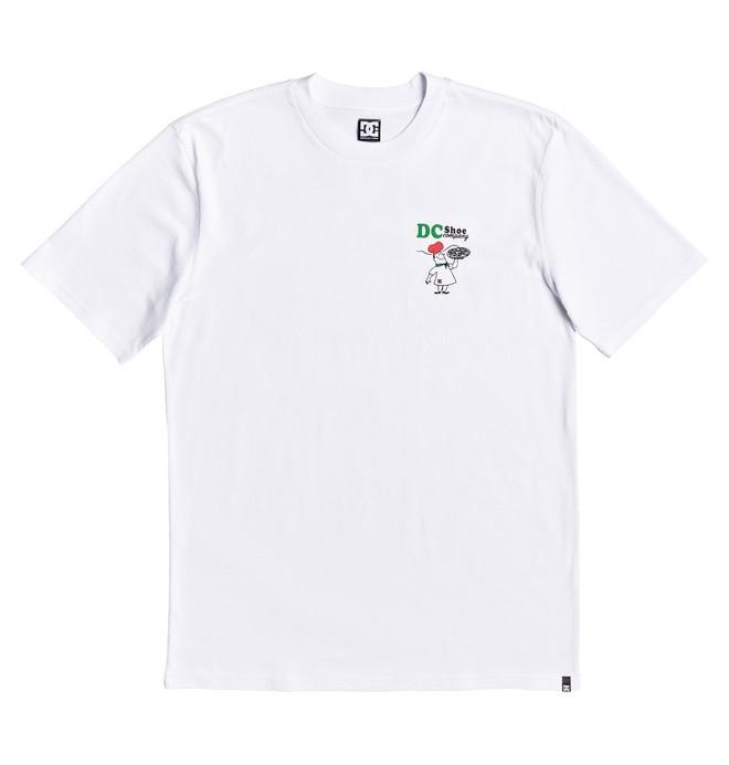 We Hot Since 94 - T-Shirt for Men  UDYZT03725