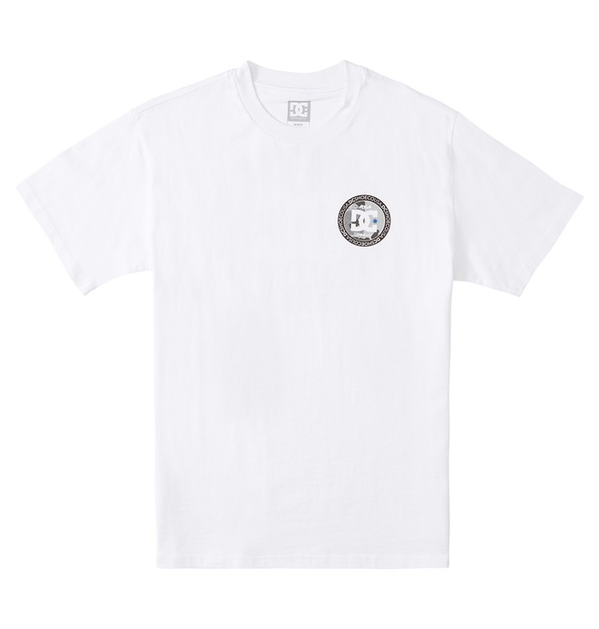 Divide And Conquer - T-Shirt for Men  UDYZT03778