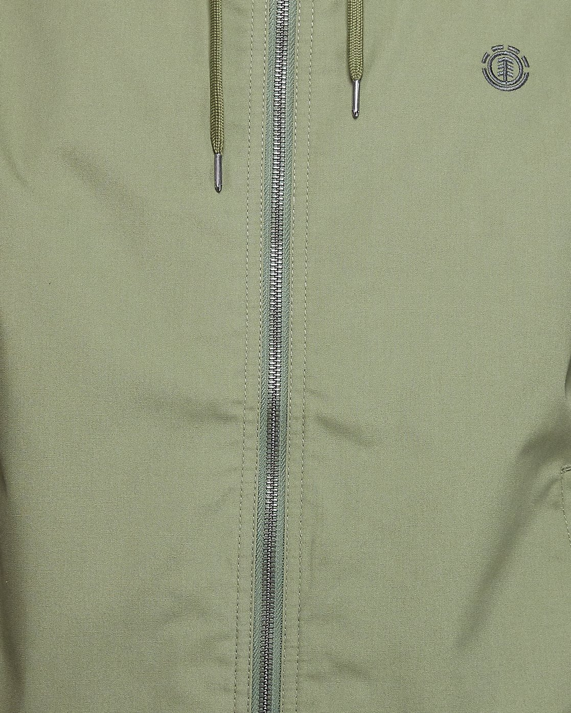 4 Dulcey Light Jacket  107460 Element