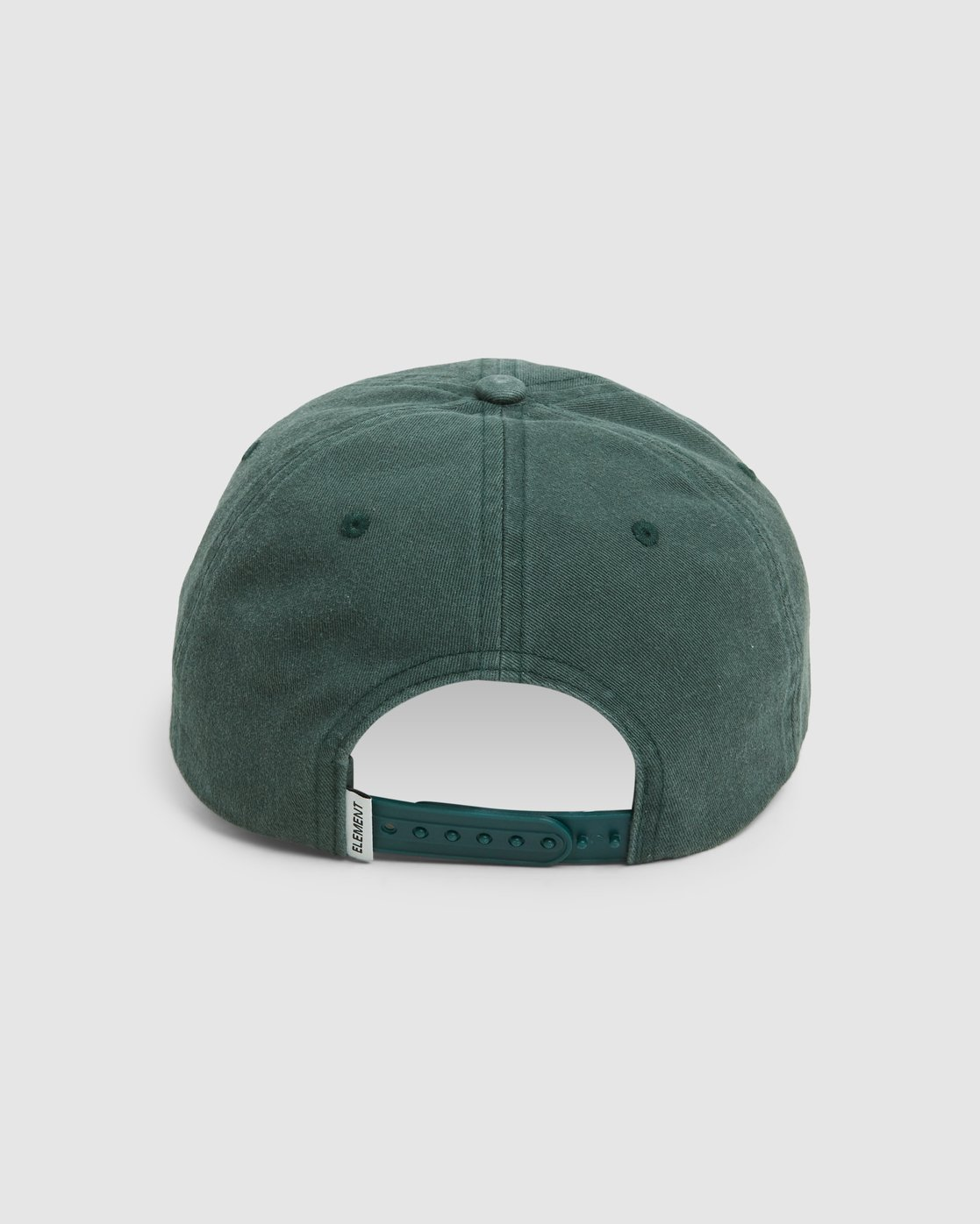 1 COZUMEL CURVED CAP  107607 Element