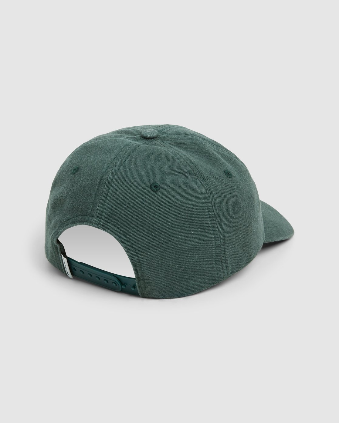 3 COZUMEL CURVED CAP  107607 Element