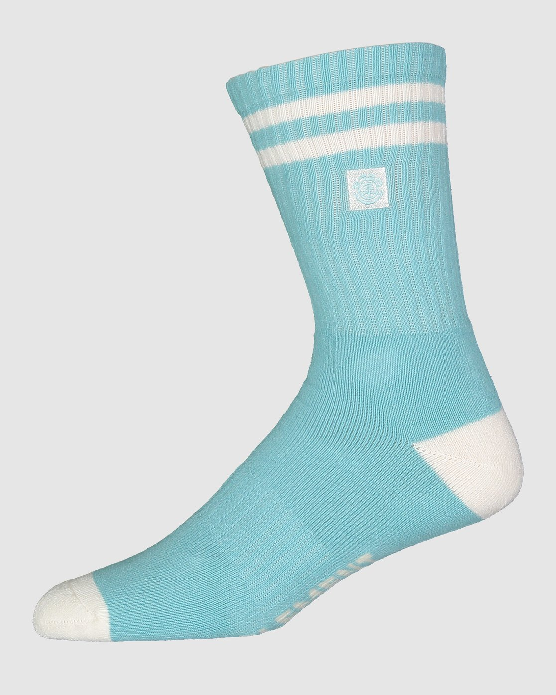 0 Clearsight Socks Blue 107691 Element
