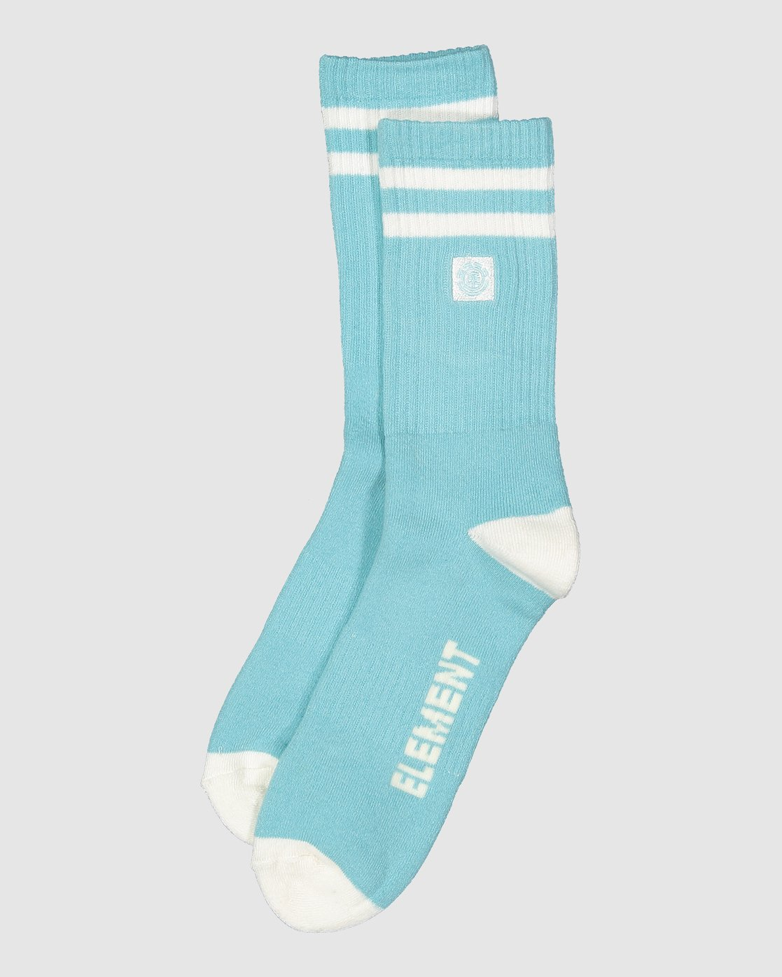 2 Clearsight Socks Blue 107691 Element