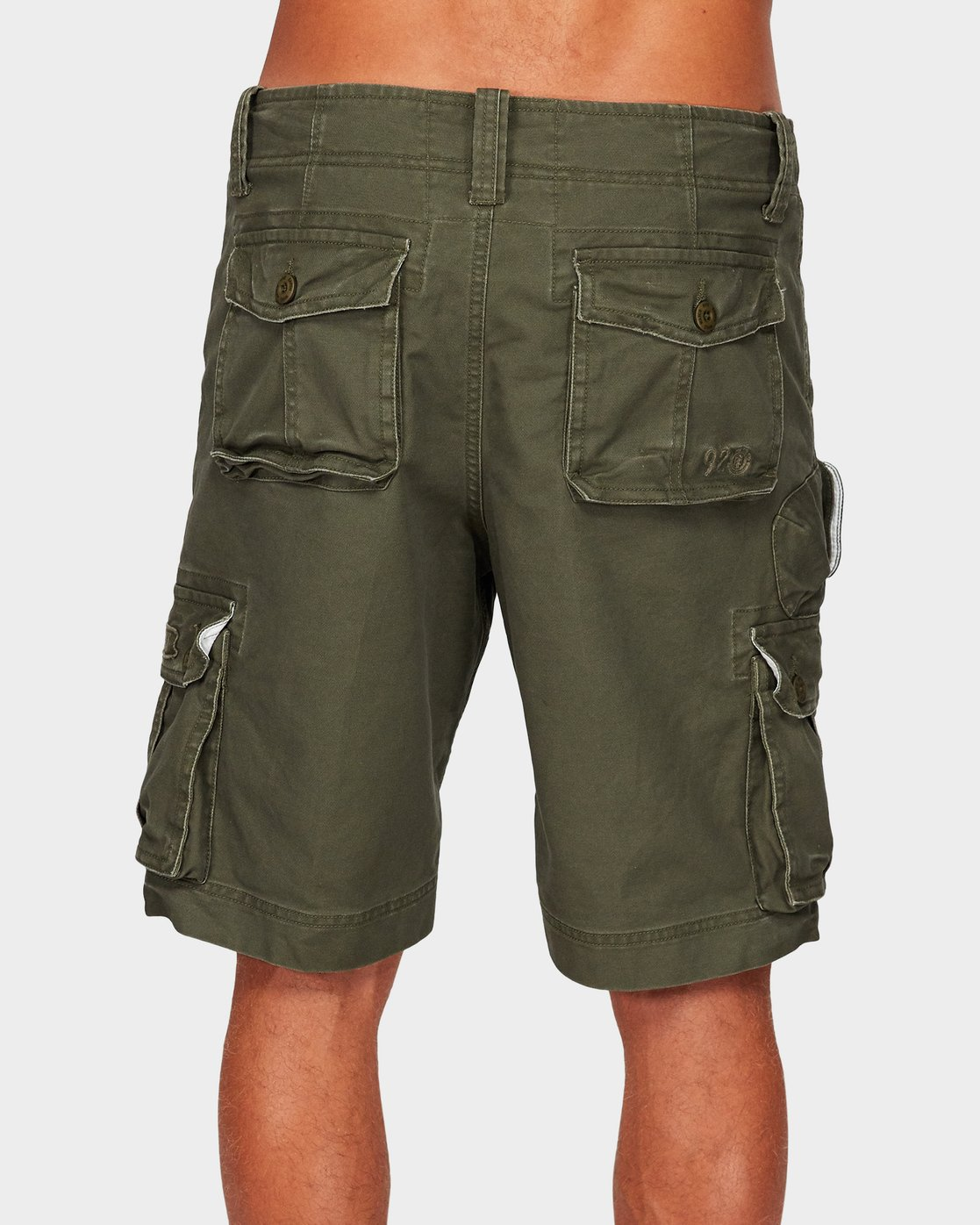 1 SOURCE CARGO SHORT  123362B Element