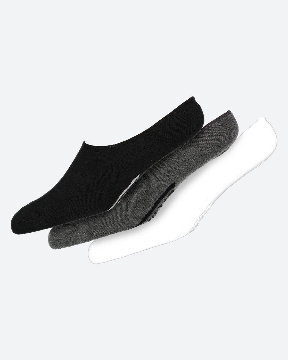 0 Nudie Socks 5Pk Green 173691 Element
