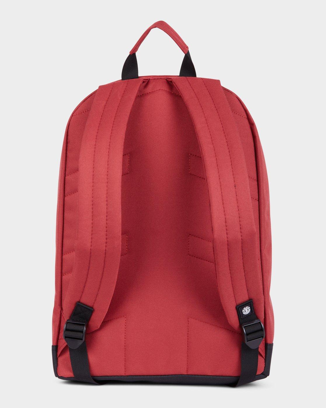 1 Beyond Backpack Brown 183483 Element