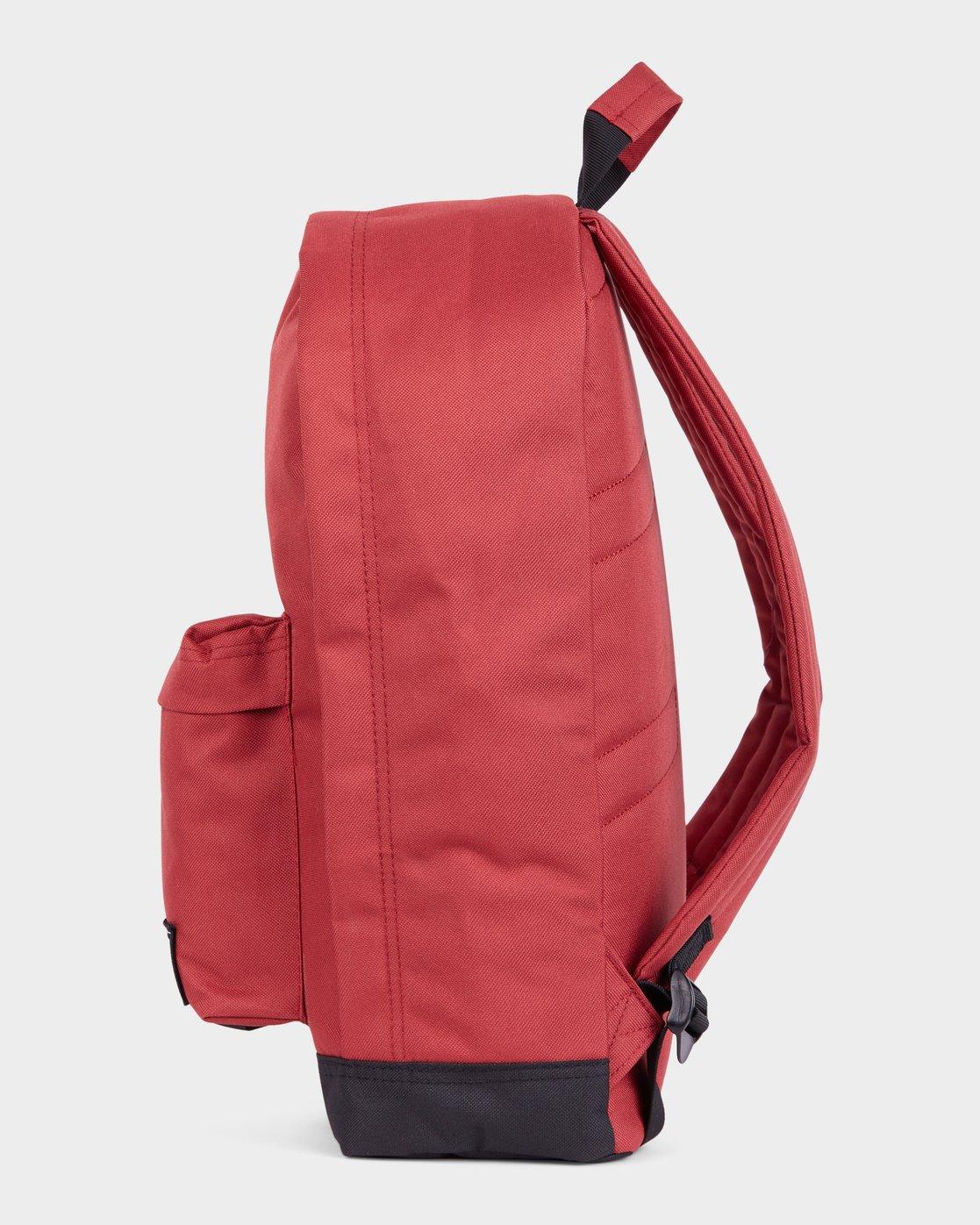 2 Beyond Backpack Brown 183483 Element