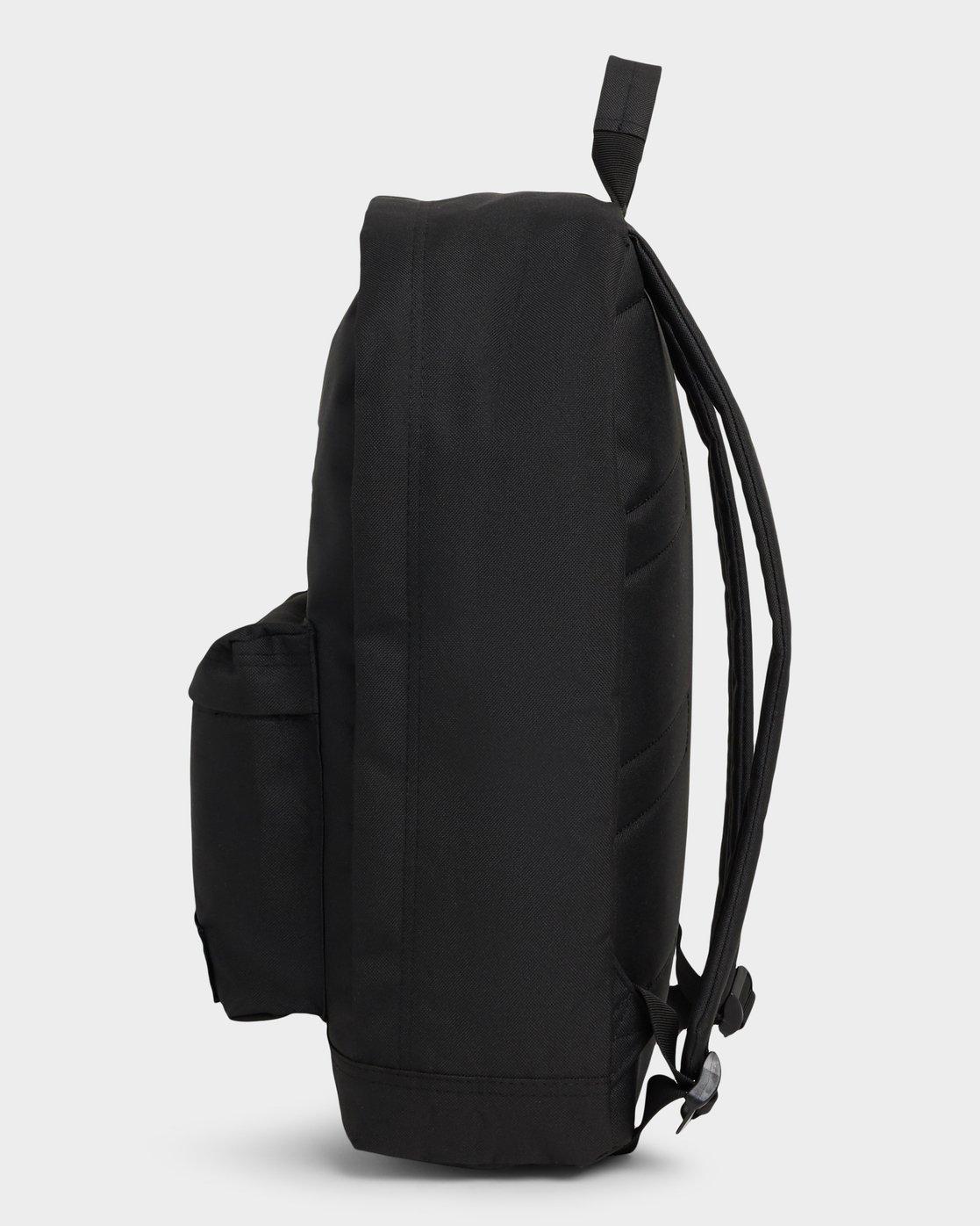 2 Beyond Backpack Black 183483 Element