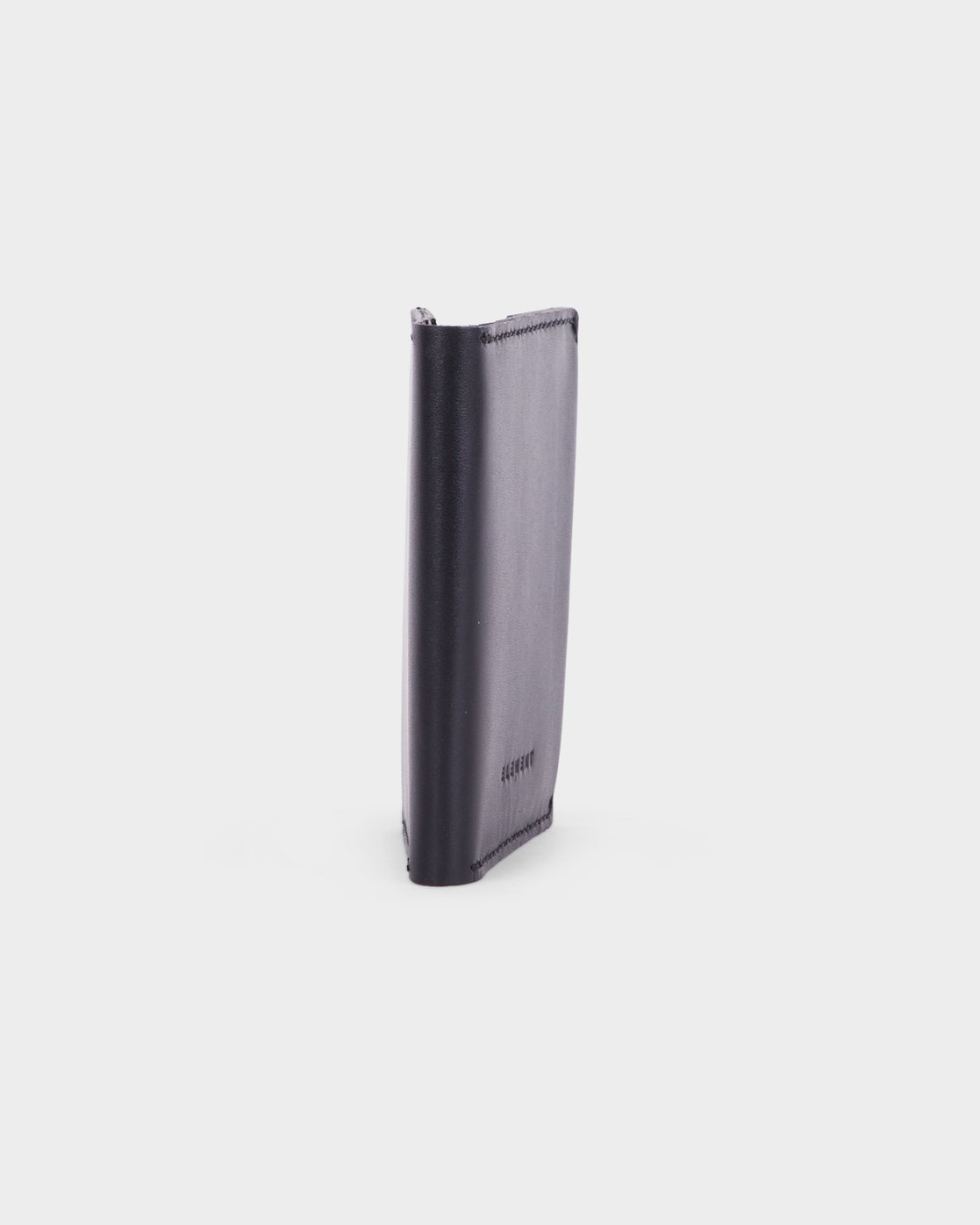 1 Lotus Card Case Black 183571 Element