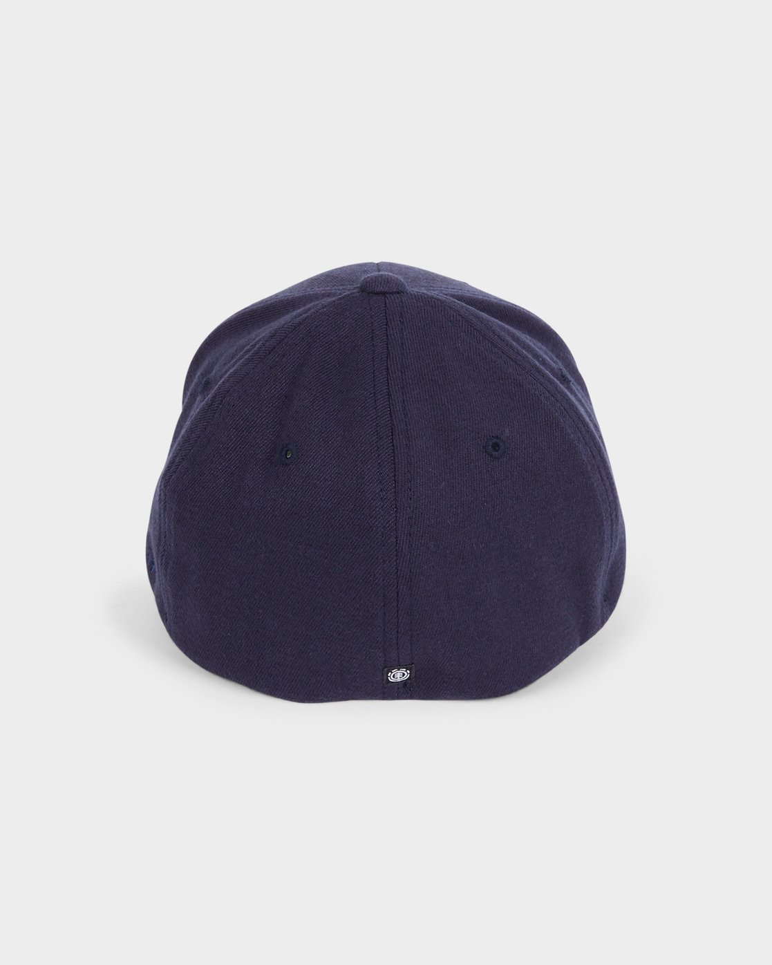 1 SIDELINE CAP Blue 183602 Element