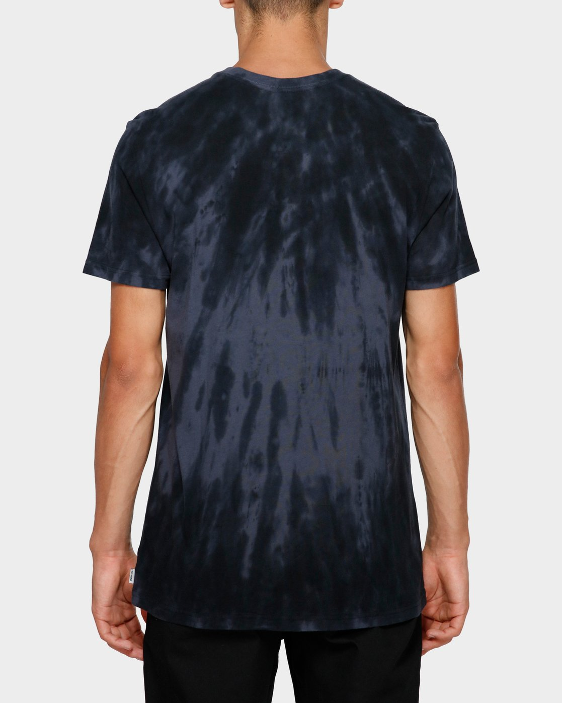 1 Darkslide Short Sleeve Tee  193009 Element