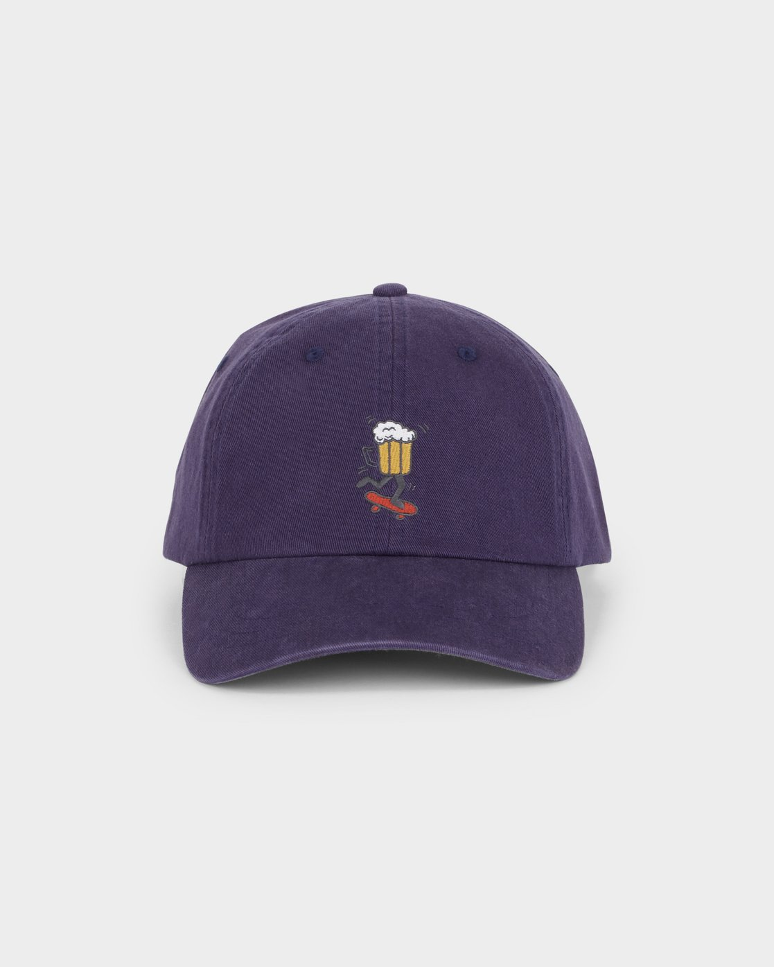 0 Happy Hour Curved Brim Cap  193616 Element
