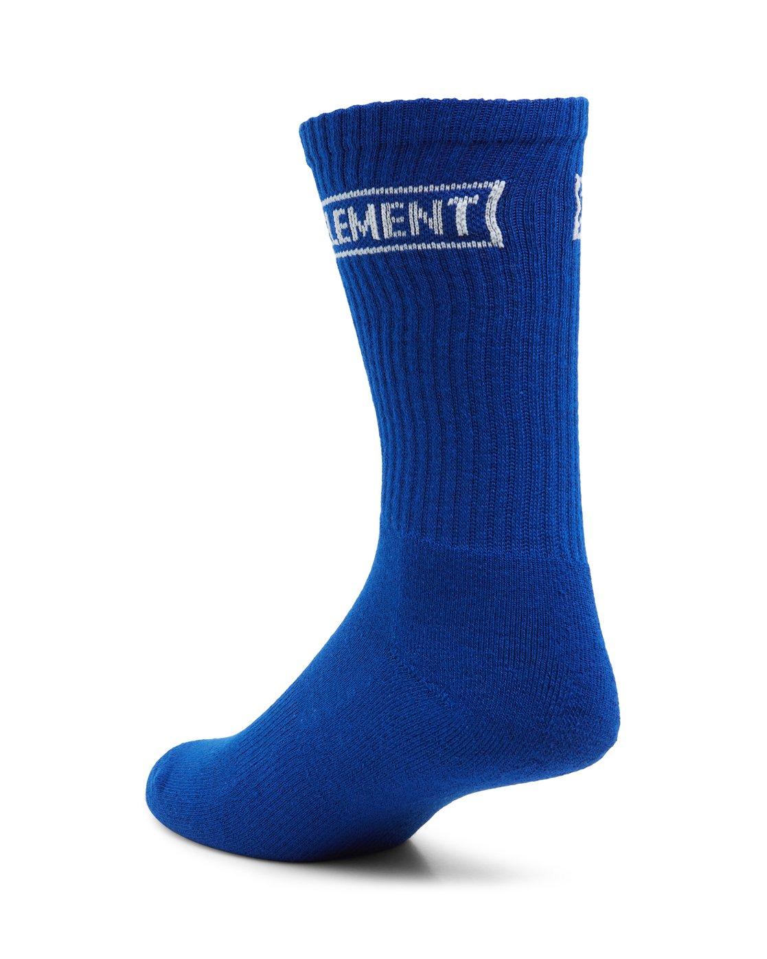 1 Prime Grind Sock  193693 Element